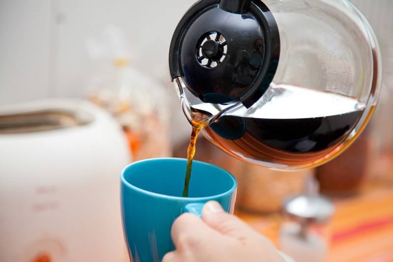 Drip Coffee Makers Archives Lovemycoffeecup