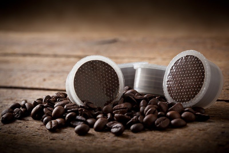 Best K-Cup Coffee Maker Review