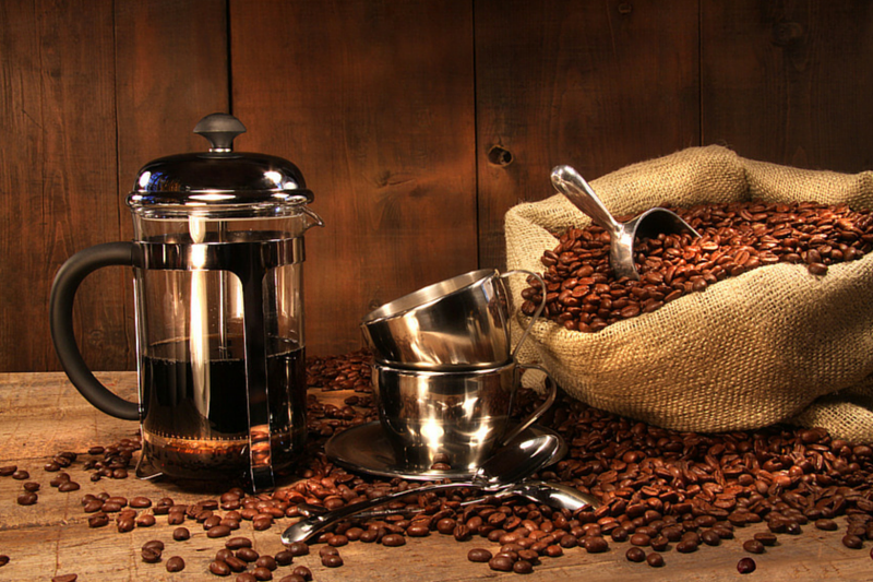 Best of French Press Coffee Maker Reviews
