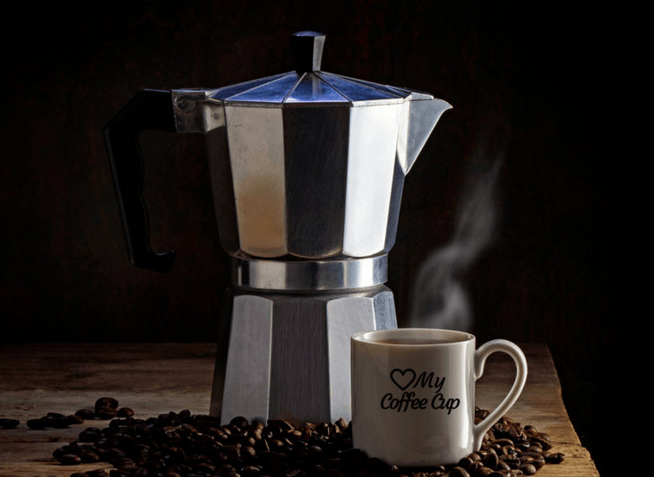 Top 10 Best Electric Coffee Percolator Reviews