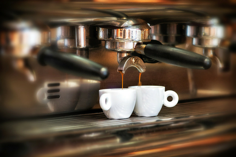 How To Pick The Best Espresso Machine