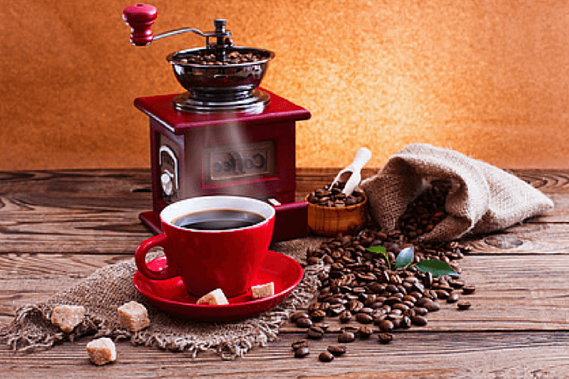 What Is The Best Coffee Grinder For French Press