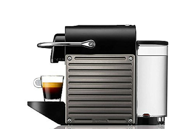 Nespresso pixie espresso maker reviews lovemycoffeecup Coffee maker reviews 2016