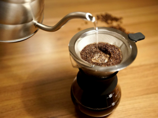 Top 10 Best Pour Over Coffee Makers
