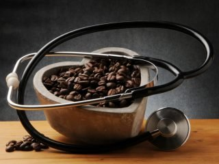 The Relationship Between Coffee and Diabetes