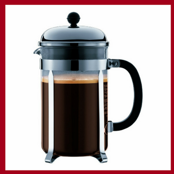 best of french press reviews lovemycoffeecup. Black Bedroom Furniture Sets. Home Design Ideas