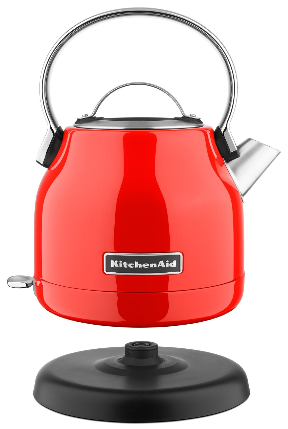 KitchenAid Electric Water Kettle