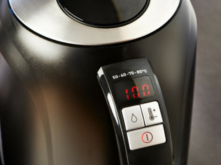 Best Electric Kettles – Guide & Reviews