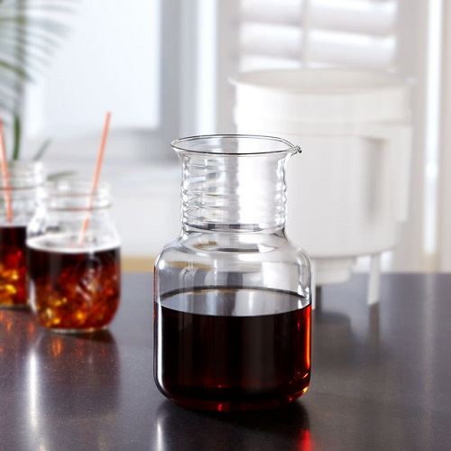 Coffee Made Toddy Cold Brew Coffee Maker
