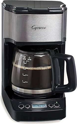 Best Drip Coffee Maker Lovemycoffeecup
