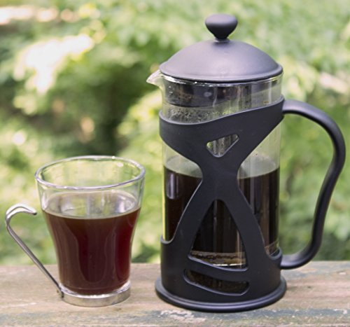 Best Of French Press Reviews Lovemycoffeecup