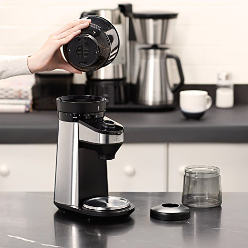 live apartment bosch espresso machines reviews pods one. Black Bedroom Furniture Sets. Home Design Ideas