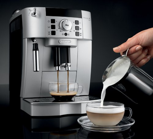 Breville BES920XL (BES900XL) Dual Boiler Espresso Machine Review