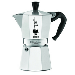 Bialetti Electric Percolator Review