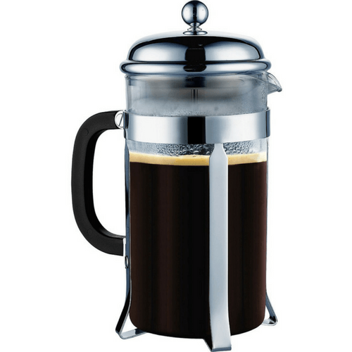 SterlingPro French Press Comparision