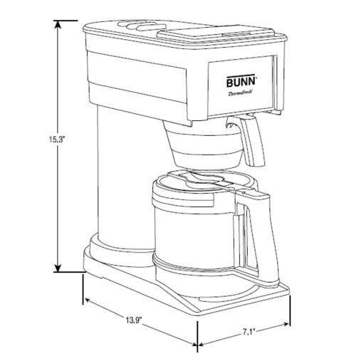 B0027M478K as well Default likewise Keurig 20 Brewing System Plus Accessories Used Three Times 26575073 besides The List Early Starts likewise Downdraft Electric Cooktop In Stainless Steel With 5 Elements Jenn Air 45. on stainless steel coffee carafe