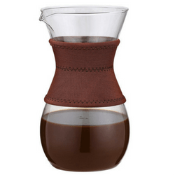 Osaka Pour-Over Drip Brewer Image