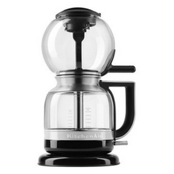 KCM0812OB Siphon Coffee Brewer Image
