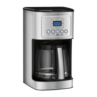 Cuisinart DCC3200 Perfect Temp Coffeemaker Image