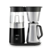 OXO On Barista Brain Coffeemaker Image