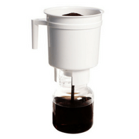 Toddy Cold Brew Coffeemaker Image