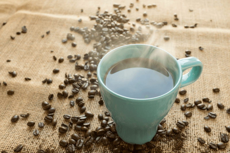 Five Benefits of Low Acid Coffee