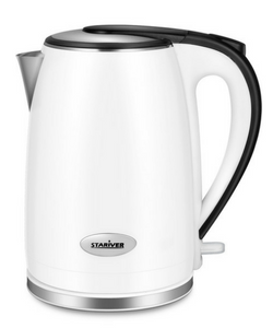 Stariver Electric Water Kettle