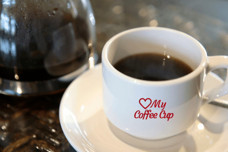 9 Uses For Leftover Brewed Coffee