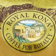 Hawaii Coffee Company - Royal Kona Coffee