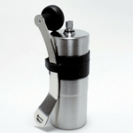 Porlex Mini Coffee Grinder Image