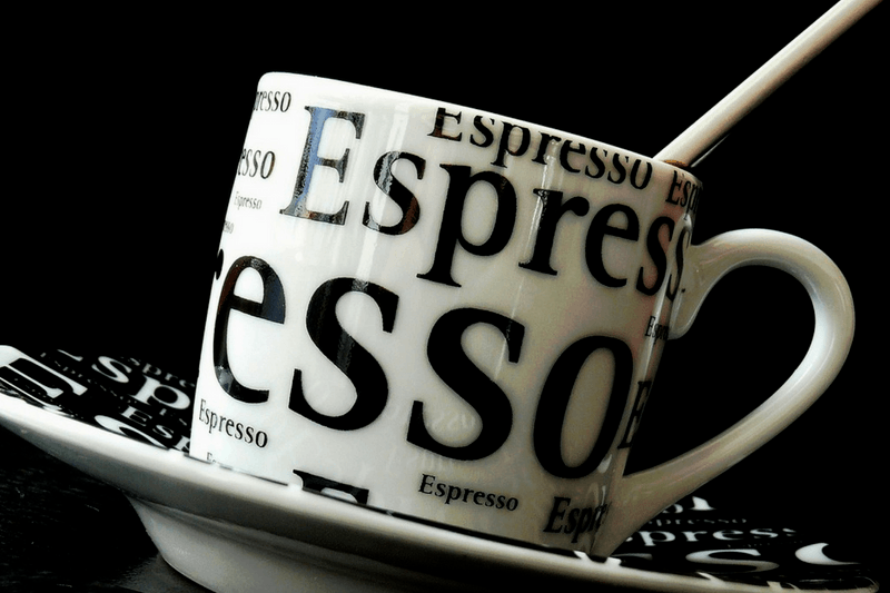 Tips To Make Perfect Espresso Coffee