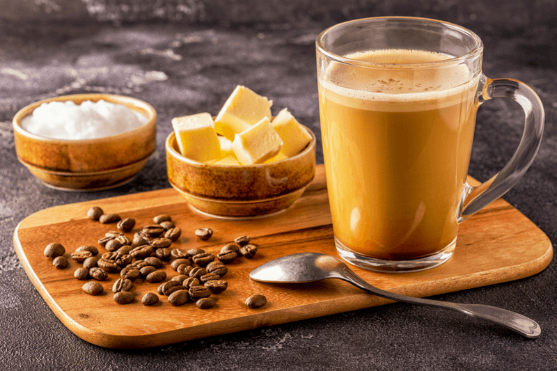 What is Keto Coffee? (Diet or Tasty Beverage)