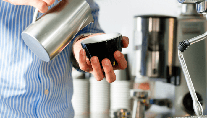 Australian Coffee Culture (Everything You Need to Know)