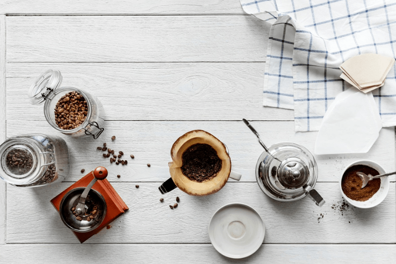Everything You Need To Know About The Australian Coffee Culture