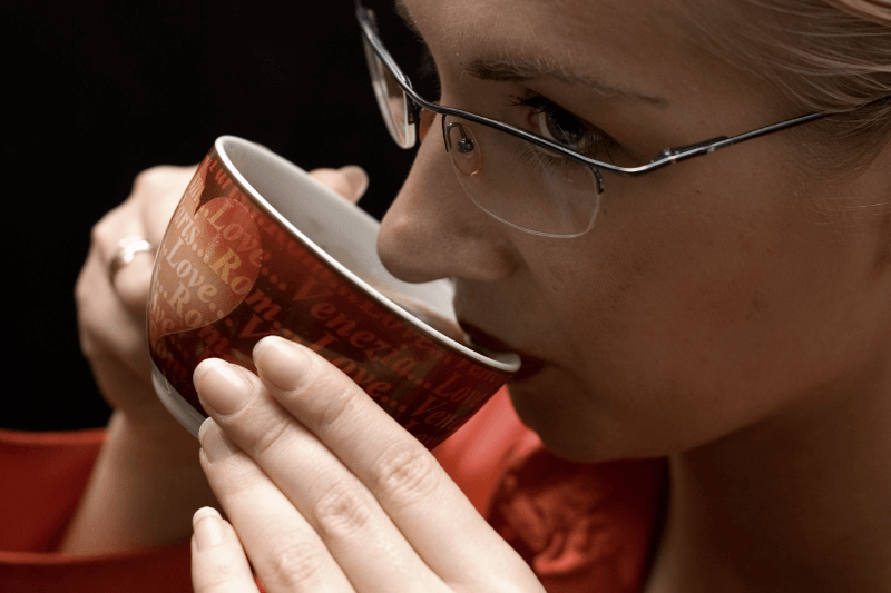 5 Tips That Will Change The Way You Drink Coffee