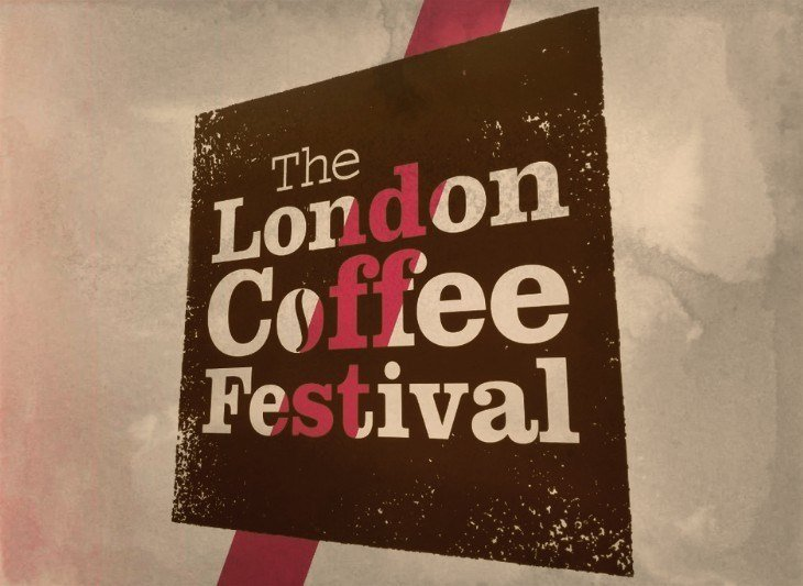 An inside look at the London Coffee Festival 2019