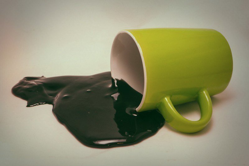 How to fix common coffee mistakes