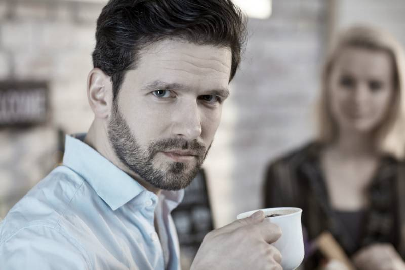 An inside look on can coffee prevent erectile dysfunction