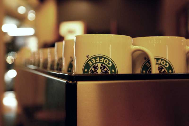 Big data changing the coffee industry