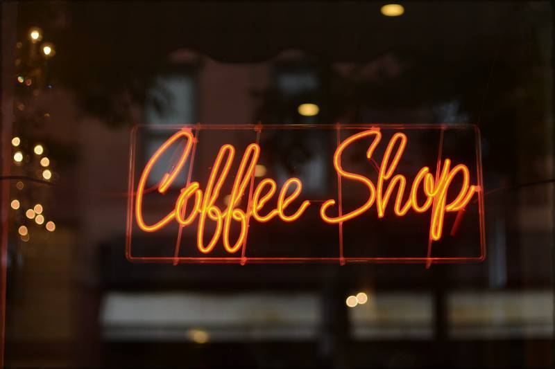 Good tips for coffee shop owners in 2020